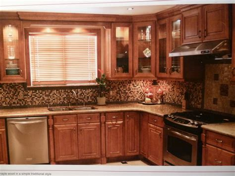 setting kitchen cabinets kitchen cabinets fascinating premade cabinets ideas 2163