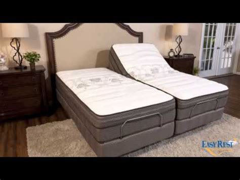Beds For Sale by Hospital Beds For Sale Win A Free Best Adjustable Bed