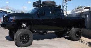 Chevy 2500 Lift Kit 2014 Autos Weblog