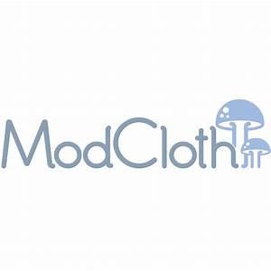 ModCloth : Up to 40% off Sale MyBargainBuddy com