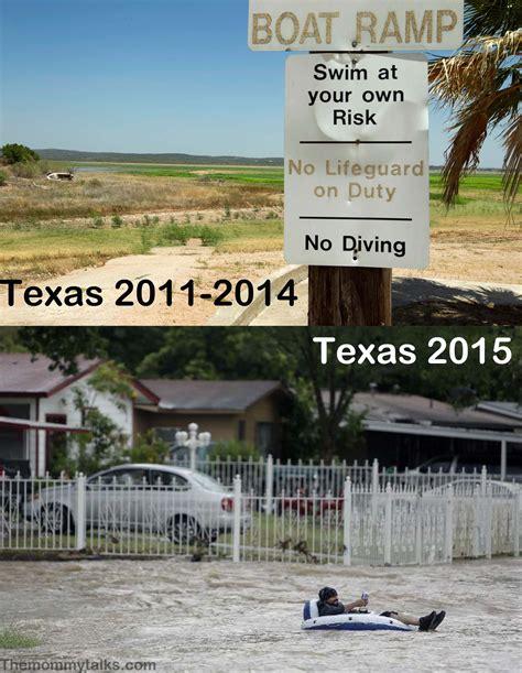 Flood Memes - texas flood meme life s a laugh pinterest texas