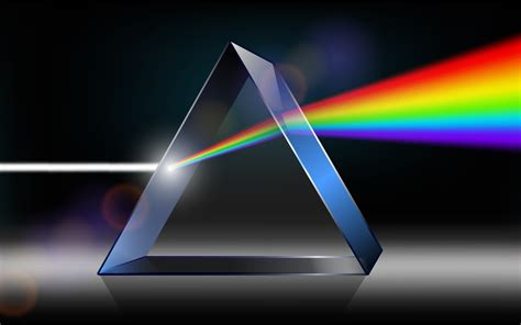 What is Spectroscopy in Chemistry & What is it Used For ...