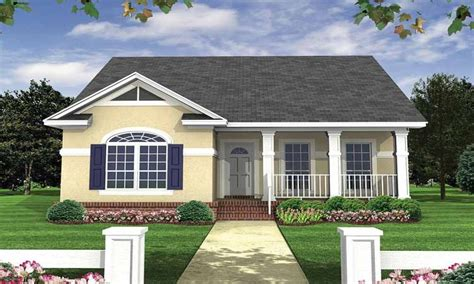 small style house plans small bungalow house plans designs small two bedroom house