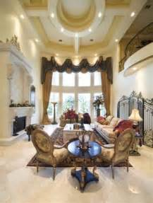 luxury home interior design interior photos luxury homes luxurious house interior luxury home interior design pics home