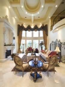 luxurious homes interior interior photos luxury homes luxurious house interior luxury home interior design pics home