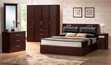 wolta bedroom set betterhomeindia indian bed room set