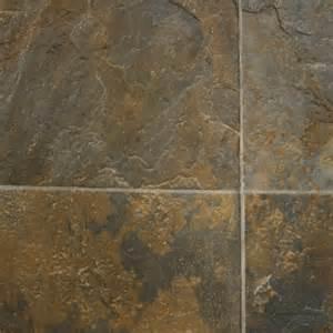 all flooring solutions hardwood floors nc model 22043 manufacturer tarkett series