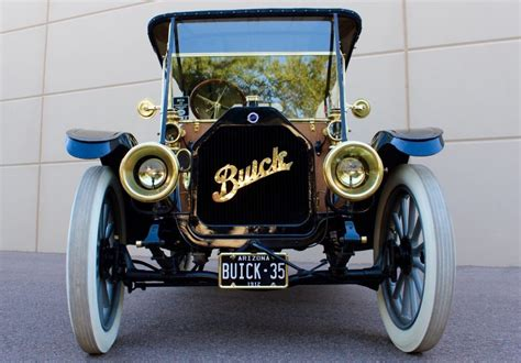 buick  convertible touring  sale