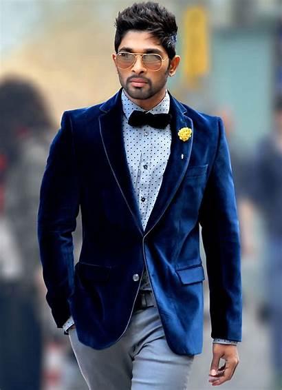 Arjun Allu Stylish Star Iddarammayilatho Stills Rocking