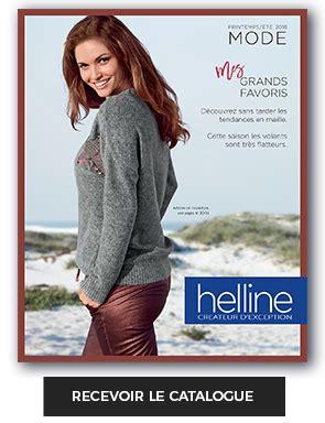 catalogue helline mode et maison 224 recevoir gratuitement sur catalogue fr