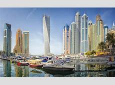 Top money hacks for a thrifty trip to Dubai Radisson Blu