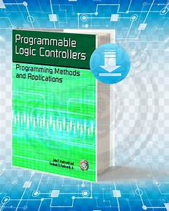 Download Plc Programming Methods And Applications Pdf