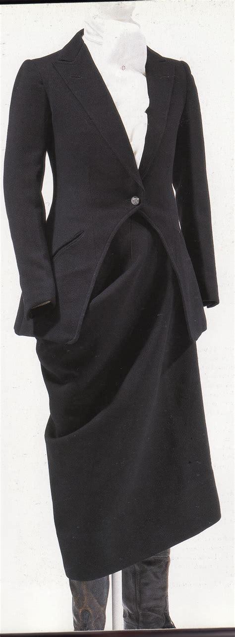robes de chambre femme la mode au xixème siècle virginia l