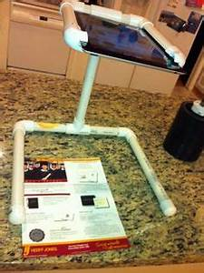 pvc pipe ipad document camera scanning stand one of With inexpensive document camera for classroom
