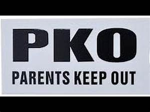 Keep Out Signs For Boys - Pilotproject.org
