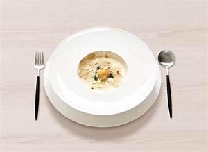 Assiette à Risotto : assiette creuse de presentation ~ Teatrodelosmanantiales.com Idées de Décoration