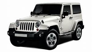 Concessionnaire Jeep Paris : jeep wrangler 2 ii 2 8 crd 200 fap unlimited rubicon bva5 neuve diesel 4 portes american way x ~ Gottalentnigeria.com Avis de Voitures