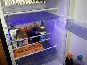 Ordnung Im Kühlschrank : wohnmobil zubeh r so f llt nichts mehr aus dem wohnmobil schrank ~ A.2002-acura-tl-radio.info Haus und Dekorationen