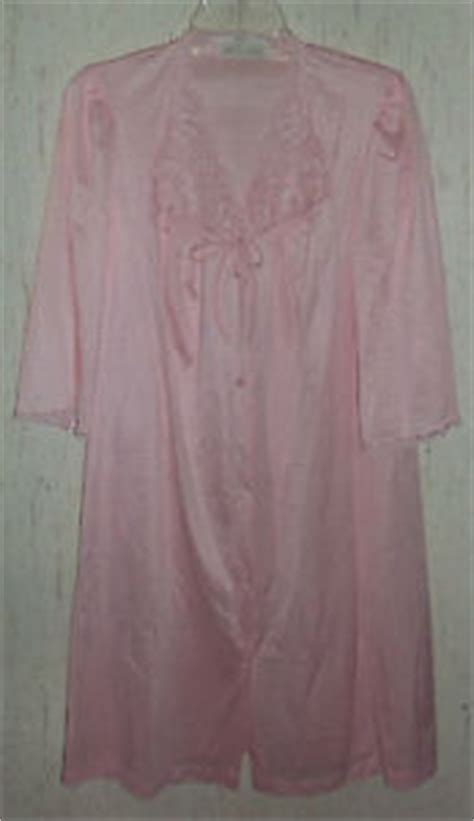 Jcpenney Light Pink Dress by Vintage Womens Collectibles By Jcpenney Silky Light Pink