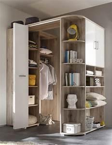Kleiner Kleiderschrank Weiß : kleiner begehbarer kleiderschrank kleiner raum begehbarer kleiderschrank kleiderschrank ~ Sanjose-hotels-ca.com Haus und Dekorationen