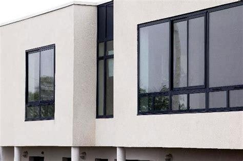 aluminium windows st albans hertfordshire
