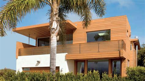 giada de laurentiiss house  california architectural digest