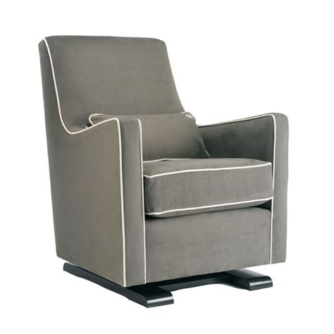 furniture stores in kitchener waterloo ontario gliders and rockers dutailer furniture gliders and