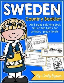 nordic language fair images  pinterest booklet