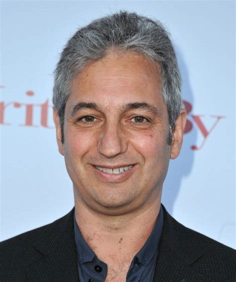 David Shore Net Worth | Celebrity Net Worth