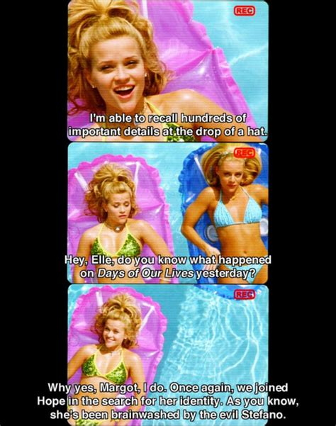 Legally Blonde Meme - legally blonde quotes tumblr image quotes at relatably com