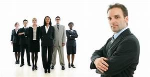 9 assertiveness tips for modern managers - Bookboon Blog