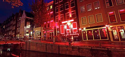 Appartamenti Amsterdam Economici Centro by Quartiere A Rosse Amsterdam