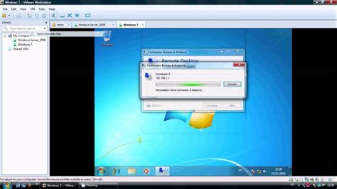 windows bureau a distance activer bureau a distance 28 images bureau 224