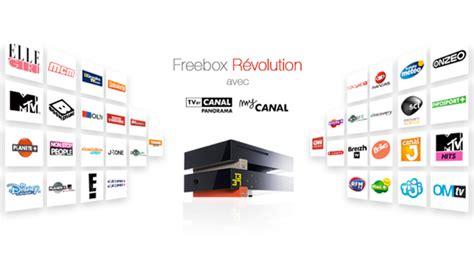 la chaine cuisine comment désactiver l 39 option payante tv by canal panorama