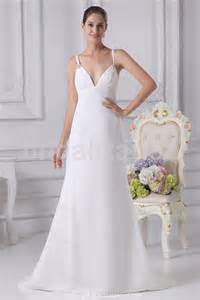 cheap wedding dresses cheap wedding dresses with straps dresses trend