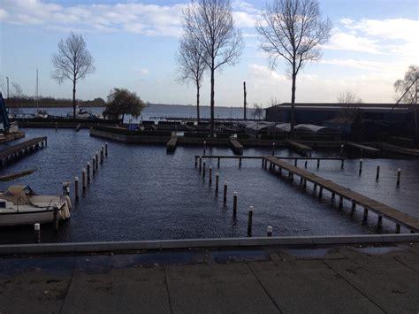 Ligplaats Alkmaardermeer by Jachthaven Laamens Te Akersloot Home