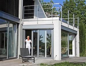 Immobilien Leibrente Angebote : home check ein service von hausundso immobilien ~ Lizthompson.info Haus und Dekorationen