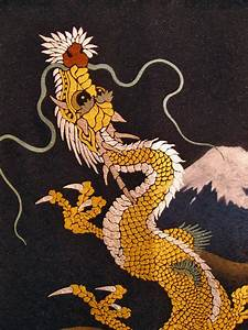 Dragon-tattoo-dragon-art-picture-dragon etc.: Japanese ...