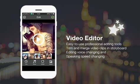 video star editor pro android apk