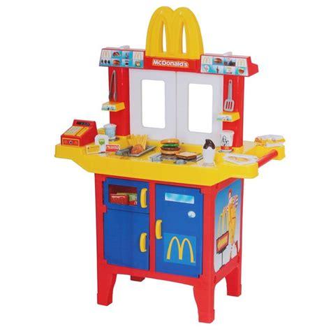 macdonald 39 s mc drive enfant accessoires achat vente