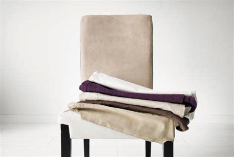 conforama chaise cuisine fodere per sedia sedie ikea