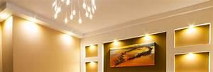 Illuminazione Interni Faretti Led, Lampadari Di Design