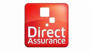 Direct Assurance Auto Avis : pr sentation avis sur direct assurance 25 offerts l 39 inscription ~ Medecine-chirurgie-esthetiques.com Avis de Voitures