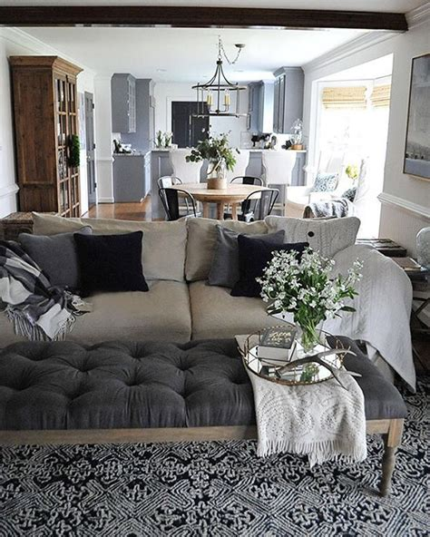 30387 newark furniture stores enchanting 1000 images about cozy cottage living rooms on