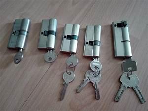 Schließzylinder Beidseitig Schließbar : t rschloss schlie zylinder in m nchen t ren zargen tore alarmanlagen kaufen und verkaufen ~ Watch28wear.com Haus und Dekorationen