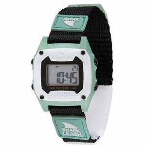 Freestyle Shark Leash Mini Watch