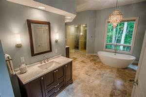 2013 Design Trends for Kitchens and Baths