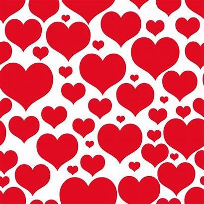 Valentines Heart Transparent Clipart Valentine Yopriceville Previous