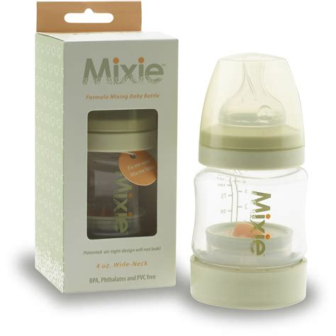 10 Best Bottles For Breastfed Babies That They Wont