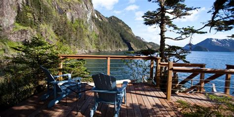 orca island cabins orca island cabins weddings get prices for wedding